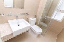 Cho thuê căn hộ Florita Khu Him Lam Q7, 2PN 2WC Đầy đủ nội thất và Thiết bị điện – LH: 0906673967
