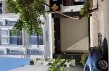 Cho thuê nhà phố Hưng Gia Phú Mỹ Hưng phù hợp đủ hình thức kinh doanh.Lh 0918360012