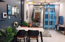 Căn hộ 1 phòng ngủ 54m2 đầy đủ nội thất 16tr/tháng giá rẻ nhất Vinhomes Central Park