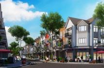 Cho thuê hoặc bán gấp nhà phố Hưng Gia, Hưng Phước, cho thuê 60tr/th bán 23,5tỷ,LH:090305229(NỤ)