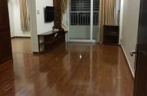 Chuyển nhà cần bán căn hộ chung cư Âu Cơ Tower Q. Tân Phú