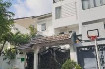 Cần Bán biệt Mỹ Thái , Phú Mỹ Hưng, góc 2 mặt tiền đướng lớn, giá: 24 tỷ LH:0935562279