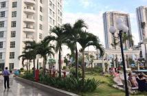 Cần bán căn hộ A10-01 chung cư Hoàng Anh Thanh Bình, Q.7