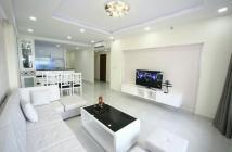 Chuyển công tác xa nên cần sang nhượng lại căn hộ cao cấp Sunrine khu North .Đường Nguyễn Hữu Thọ Quận 7