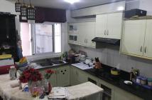 Bán gấp căn hộ chung cư Mỹ Viên, Phú Mỹ Hưng, Quận 7, TP. HCM.LH:0909052673