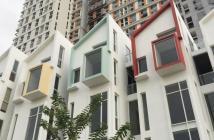 Bán căn hộ La Astoria Quận 2, 3PN, đầy đủ nội thất, có lững, Bán giá 2.6 tỷ. LH 0918860304