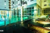 Bán căn hộ ANGIA STAR giá chỉ từ 980 triệu, bao gồm các khoản phí thuế, nhận nhà ngay. LH 0936954235 Diễm