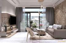 Bạn muốn có 1 căn chung cư giá cả hợp lý, view hồ bơi, đầy đủ tiện nghi, không gian sống thoải mái. Liên hệ: 0869991585