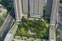 Bán căn hộ Kingdom 101 2PN 72 m2 , view đẹp, giá rẻ hơn chủ đầu tư