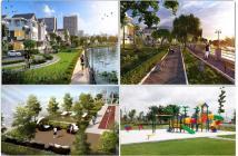 Căn hộ dự án Jamona Golden Silk Q7 , 2PN,view 3 mặt giáp sông,giá gốc Chủ đầu tư