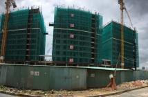 Bán chung cư giá rẻ gần đường Lê Đức Thọ, giá 1tỷ 260