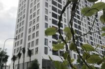 Căn Hộ Cao Cấp Giá Rẻ Tại Trung Tâm Quận Thủ Đức 2 Mặt Tiền Phạm Văn Đồng