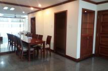 Bán căn 2 phòng ngủ Hoàng Anh Gia Lai 3, 99m2, giá 1,9 tỷ, tặng nội thất