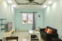 Bán căn hộ chung cư Khánh Hội 1, 76m2