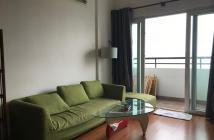 Bán căn hộ cao cấp Orient 2PN, có nội thất đẹp