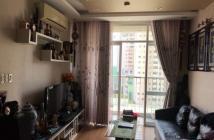 Cần bán căn hộ Khánh Hội 3 Bến Vân Đồn, Quận 4, DT: 75 m2, 2PN