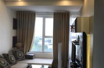 Cho thuê căn hộ Galaxy 9 Q4, 3PN, 89m2, giá thấp nhất:  22 tr/th. Như nhí nhảnh: 0901368865