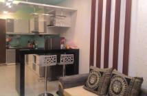 Cho thuê căn hộ Galaxy 9 Q4, 1PN, 48.8m2, giá thấp nhất: 11 tr/th. Như nhí nhảnh: 0901368865