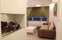 The manor 2pn, 97.35m2, giá $1100/ tháng , nội thất cao cấp. Lh: 0901368865