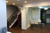 Bán căn hộ thông tầng 4 phòng ngủ Hoàng Anh Gia Lai 3, 200m2, giá 2,9 tỷ tặng hết nội thất