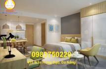 Hot Diamond Land chuẩn bị khai trương khu căn hộ mới giá chỉ từ 6,5 tr -9 tr.LH:0983.750.220