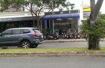 Cho thuê nhà phố Nam Long Phú Mỹ Hưng Q7 dt 126m2 giá tốt 75tr/tháng