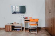 Cho thuê căn hộ Mường Thanh Luxury, căn 1 - 2PN new 100%, giá tốt nhất