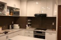 Bán căn hộ Parcspring Q2: 2PN, 1WC, sổ hồng, full nội thất. LH 0903 8242 49