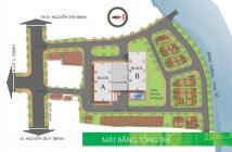 Bán căn hộ cao cấp Homyland 3 tại 403A Nguyễn Duy Trinh, P. Bình Trưng Tây, Q. 2