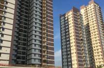 Dự án Vision Bán căn hộ 1 phòng ngủ, dọn vào ở ngay, hỗ trợ vay trả góp 7,5%/năm, 940 tr - LH: 0941 848 908