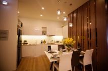Bán căn hộ chung cư tại Dự án The Western Capital, Quận 6, Hồ Chí Minh giá 1.4 Tỷ