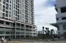 Bán căn hộ chung cư tại LuxGarden, Quận 7, Hồ Chí Minh, diện tích 68m2, giá 2.1 tỷ