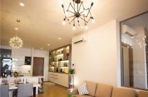 Bán căn hộ chung cư tại Dự án The Western Capital, Quận 6, Hồ Chí Minh diện tích 50m2 giá 1.4 Tỷ