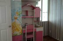 Cần tiền nên bán gấp giá tốt căn hộ Ehome 5, Trần Trọng Cung, Quận 7. Tell: 0939 44 15 12 Hằng