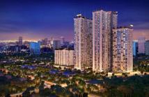 Bán căn hộ chung cư tại dự án The Western Capital, Quận 6, Hồ Chí Minh, diện tích 89m2, giá 2.3 tỷ