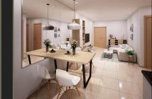 Block Thương Mại Chương Dương Home mở bán chỉ 23tr/m2( VAT)