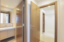 Bán căn hộ Sadora, giá 5 tỷ, chính chủ rẻ nhất thị trường, view hồ bơi đẹp, tầng 16. LH 0903185886