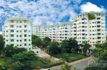 Cho thuê  gấp căn hộ Scenic Valley, đường Nguyễn Văn Linh, KĐT Phú Mỹ Hưng, Quận 7.nhà đẹp, dễ xem.