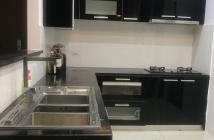 Cần bán gấp giá tốt căn hộ Lacasa, Quận 7, giá 2.15 tỷ, DT 86m2, call: 0939 441 512 Ms. Hằng