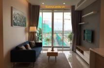 Cần bán căn hộ Ehome 3, Quận Bình Tân, DT 64 m2 , 2 pn, 2 wc, view đẹp, lầu cao thoáng mát, có ban công thoáng mát