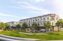 Sắp ra mắt giai đoạn 2 khu đô thị thông minh Simcity, giá từ 3 tỷ/căn, liên hệ PKD 0934.020.014
