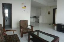 Bán căn hộ Petroland Quận 2, 82m2, 2pn, 2wc, căn góc, sổ hồng, giá 1,7 tỷ/tổng. LH 0918860304
