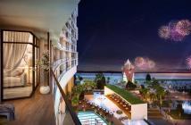 Sở hữu những căn view biển Trần Phú cuối cùng dự án AB Nha Trang