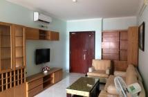 Cần cho thuê căn hộ Central Garden đường Võ Văn Kiệt Quận 1, diện tích 78m2, 2PN, đầy đủ nội thất, lầu cao, thoáng mát.