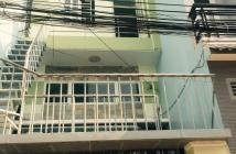 Cần bán gấp nhà phố  mặt tiền Tạ Quang Bửu phường 5,q8,tp.HCM