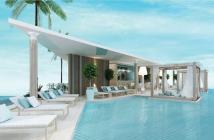 Vũng Tàu: Xuất hiện căn hộ du lịch Fusion Suite thu hút nhiều nhà đầu tư thông minh