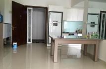 !!!!!Cần tiền làm ăn bán gấp căn hộ E homes 5 54m2 giá 1.36 tỷ liên hệ 01689.831.943