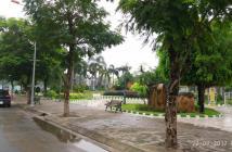 590m2 ngang 14m Ngay Q.lộ 50 Phong Phú B.Chánh
