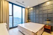 Block A3, 2PN-SHVV căn hộ Ba Son 78m2 tầng 20 view LM81 sông SG bán lổ 150tr với giá gốc