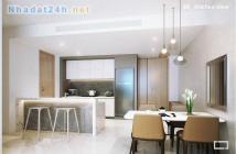 Bán căn hộ chung cư cao cấp dự án KING DOM 101, chiếc khấu 1% nhiều ưu đãi